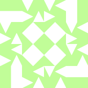 spacesword16