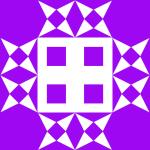 الصورة الرمزية meteb1