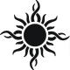 rileyshima's avatar