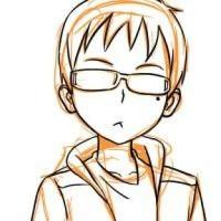 Raide avatar
