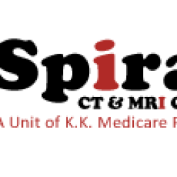 Spiral ct and mri centre