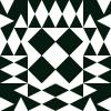 8a176ab02cbb3201dbe8f5f81d6ce887?d=identicon&s=100&r=pg