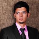 Ali Gonabadi