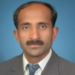 Profile picture of Qaisar Shehzad Farooq