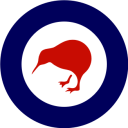 kiwiwings