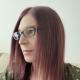 Core graphics mentor, Core graphics expert, Core graphics code help