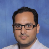 Profile picture of Ricky Singh, MBA