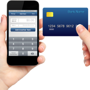 Profile picture of bestcreditcardprocessingforsmallbusiness