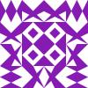 8a31a57048b10dfe31d3e81f5285b56b?d=identicon&s=100&r=pg