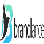 Profile picture of Brandlance Reviews 9 of 10 Stars - Probably The Best Naming And Branding Agency