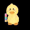 SpamMisaki4LuckAndLove avatar