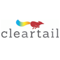 ClearTail