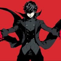 Chronicles_Passed avatar