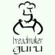 BreadmakerGuru