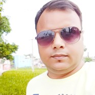 Profile picture of Nitesh Ranjan