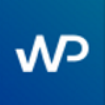 Profile picture of dev.wptesting