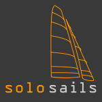 Profile picture of solosails
