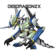 Profile picture of DigidragonZX