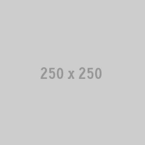 soboj500