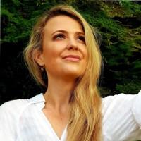 Renee Volck