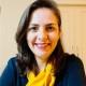 Ana Cláudia Grossi de Oliveira