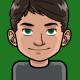 Mason Grosset's avatar