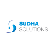 Profile picture of Sudha Solutions
