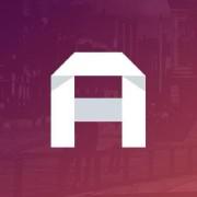 Asher Stoppard's avatar