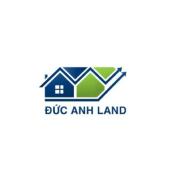 Dự án Hà Đô charm villas's avatar