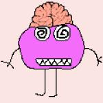 Profile picture of Mischa