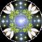 Luthien Dulk avatar