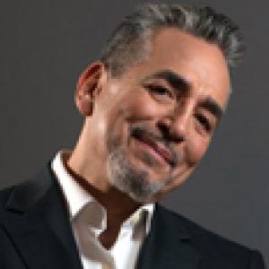 Profile photo of Anton Diaz