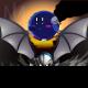 Nahte's avatar