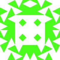 Ультраувлажняющий крем для тела Infinum - Один из любимейших продуктов марки