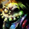 Το avatar του χρήστη jchristopoulos