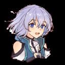 willyb321