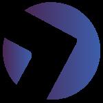 VB-JSON Parser - Improved Performance - CodeProject