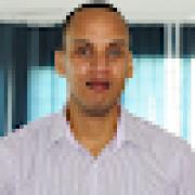 mustapha belmokhtar's avatar