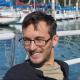 Joe Frambach - Webserver developer