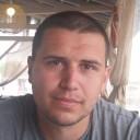 Vasil Dininski