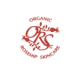 Profile picture of Organic Skincare