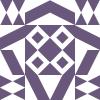 8a9fd2b710c640d462a86e3659fa9736?d=identicon&s=100&r=pg