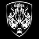 League of Legends Build Guide Author GaleX94