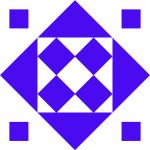 الصورة الرمزية abadiii2