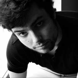 Corentin Gurtner's avatar