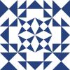 Το avatar του χρήστη Astarti