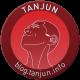 tanjun's gravatar icon