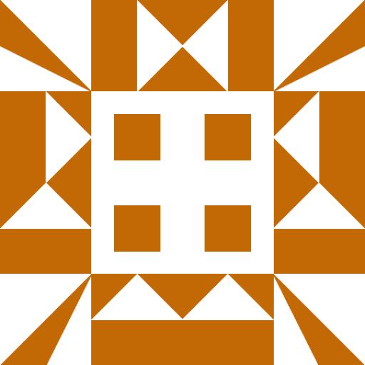 winstonz profile avatar