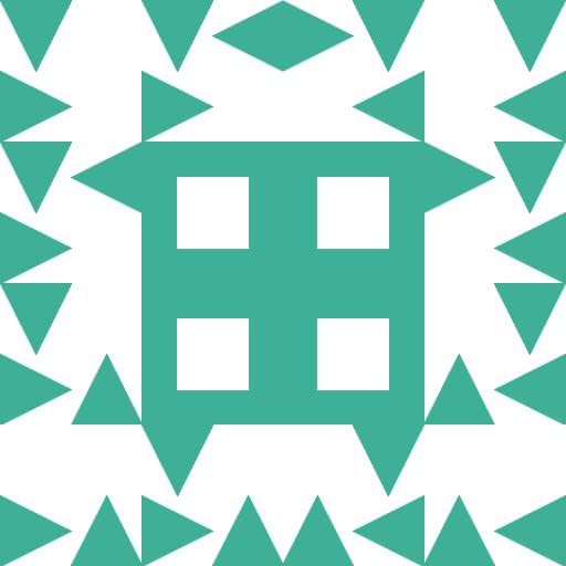 tangsiuhau profile avatar