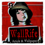 Profile picture of wallrife